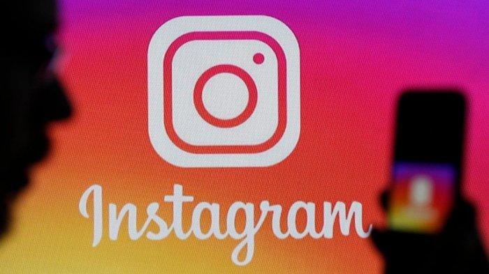 Bikin Instagram Story Makin Keren dengan Instagram Music, Begini Cara Pakainya