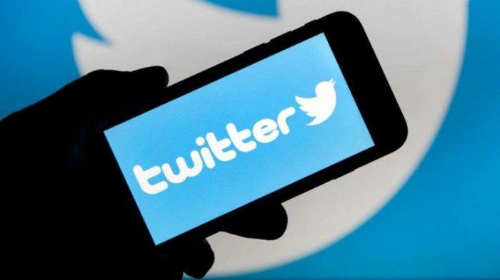 Begini Cara Mengaktifkan Kembali AkunTwitter Anda