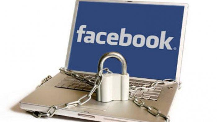 Begini Cara Mengatasi Facebook yang Tidak Bisa Dibuka