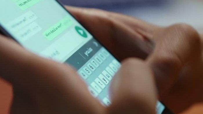 TUTORIAL WHATSAPP - Pernah Ganti Nomor Untuk WhatsApp? Wasdapalah, Pesan Bisa 'Nyasar' ke Orang Lain
