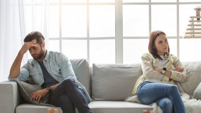 Perlu Diwaspadai, Pasangan Weton Ini Sebaiknya Tidak Menikah karena Bawa Malapetaka