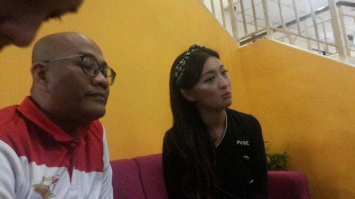 Chef Priscilya Princessa: Pemecahan Rekor Muri Roti Jala Terpanjang Jadikan Motivasi Membuka Bisnis