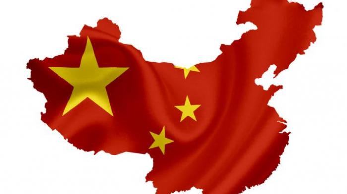 Amerika dan China Membara, Polisi AS Disusupi Mata-mata Sebar Informasi Intelijen ke Tiongkok