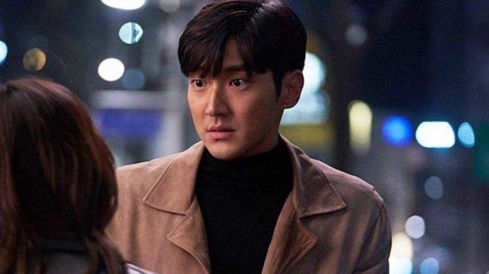 Sinopsis Drama Korea My Fellow Citizens Kamis (16/5): Mi Young Bersedia Membantu Kampanye Jung Gook