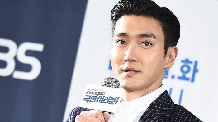 Link Live Streaming Drama Korea My Fellow Citizens Episode 9-10 di Trans TV Pukul 18.00 WIB
