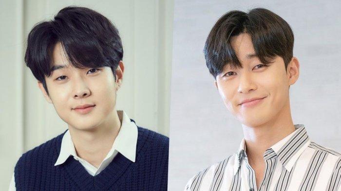 Choi Woo Shik Raih Penghargaan di SAG Awards, Banjir Ucapan Selamat Dari Wooga Squad