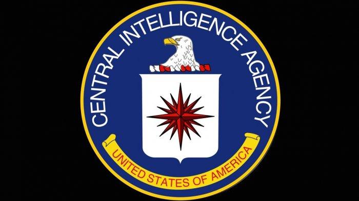 Ketahuan Sekarang! Siapakan HABRINK/1 Yang Diduga Mata-mata CIA dari Indonesia? Ini Sejarahnya!