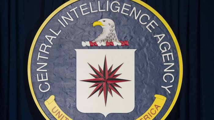 Terungkap! Setelah 4 Tahun, CIA Berhasil Bujuk Agen Ini Berkhianat demi Pil Aborsi! Ini Kisahnya!