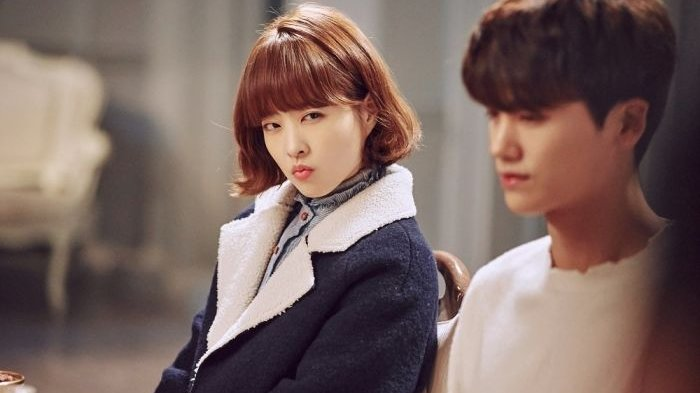 Park Bo Young Kejutkan Penggemar Dengan Umumkan Hiatus dari Dunia Hiburan, Ini Alasannya