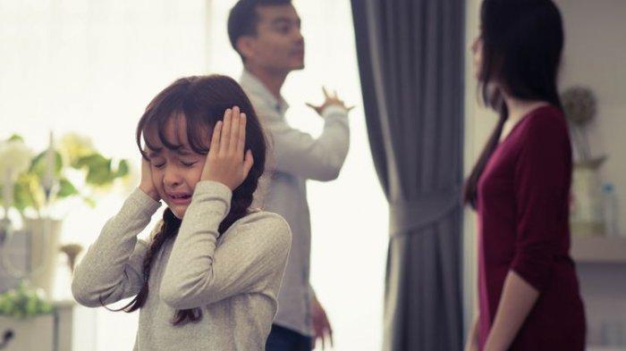 Kenali 5 Ciri Toxic Parents yang Bisa Berdampak Buruk pada Kehidupan Anak