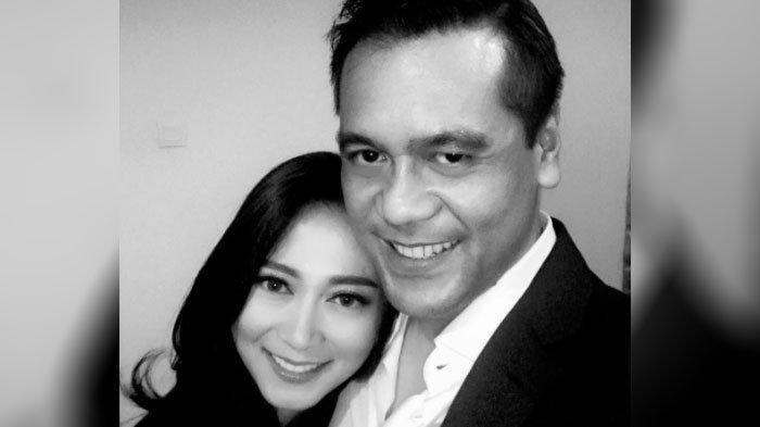 Citra Soeroso Istri Chico Hakim Meninggal Setelah Lahirkan Anak Kedua: Istirahat yang Tenang