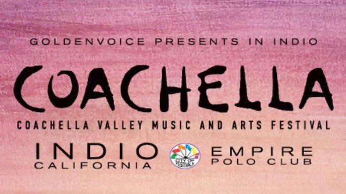 Karena Covid-19, Festival Musik Coachella Diundur Oktober 2020, Pengumuman Pengembalian Tiket (13/3)