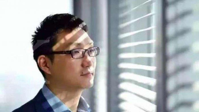 Jack Ma Ditekan Pemerintah, Pendiri Pinduoduo Colin Huang Terkaya Kedua di China