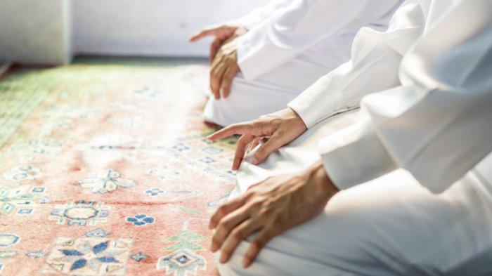 Panduan Salat Idul Adha di Rumah: Tata Caranya dan Contoh Khutbah Depan Keluarga