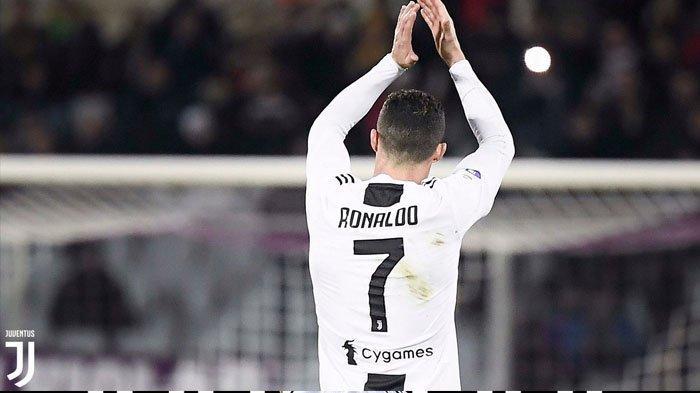 Bukan Cristiano Ronaldo, Inilah Daftar Pesepak Bola dengan Gaji Tertinggi