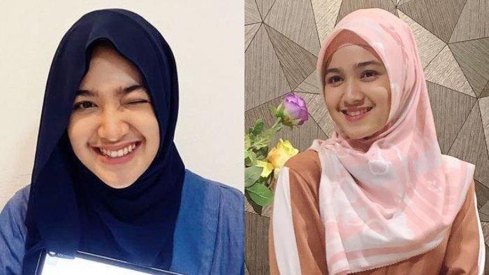 Heran bisa Berteman Baik dengan Cut Syifa, Angela Gilsha Ungkap Persamaan yang Menyatukan