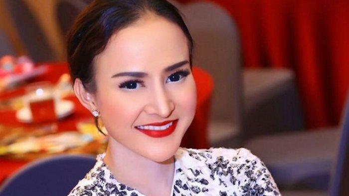 Cynthiara AlonaDitangkap Polisi, Pemilik Hotel Lokasi Prostitusi Online