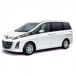 Daftar Harga Mobil Bekas Mazda Biante, Termurah Rp 140 Juta
