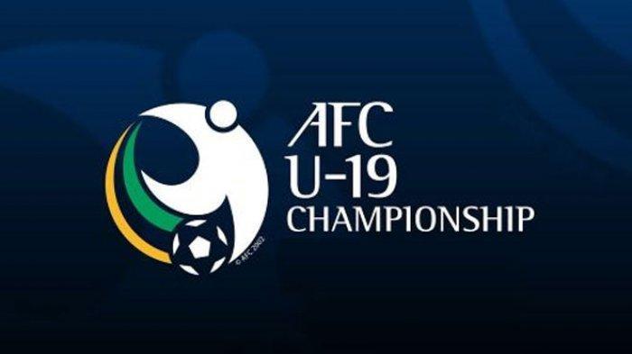 Bantai Mariana Utara 21-0, Striker Thailand Pimpin Daftar Top Skor Kualifikasi Piala Asia U-19 2020