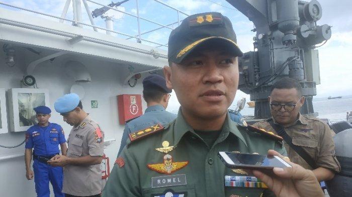 Dandim 0316 Batam Imbau Warga Batam Tidak Terbang ke Jakarta untuk Kawal Sidang Gugatan Pilpres