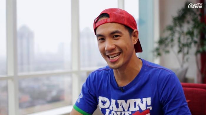 Ajang Indonesian Idol Tayang Perdana Hari Ini: Boy William Hadir, Daniel Mananta Tulis Perpisahan