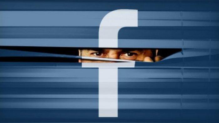 Begini Cara Agar Facebook Tidak Melacak Anda di Internet