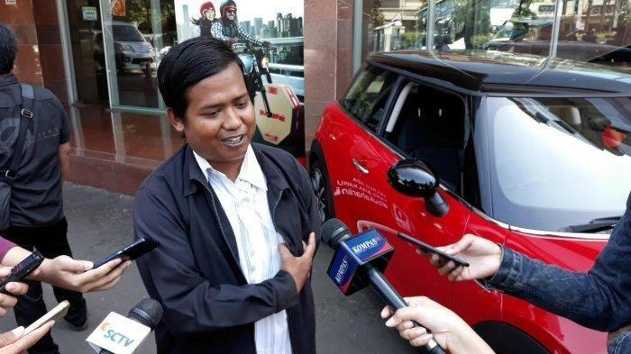 Bukalapak Tak Tanggung Pajak Mini Cooper Rp 12.000, Segini Pajak yang Harus Dibayar Untuk Menebusnya