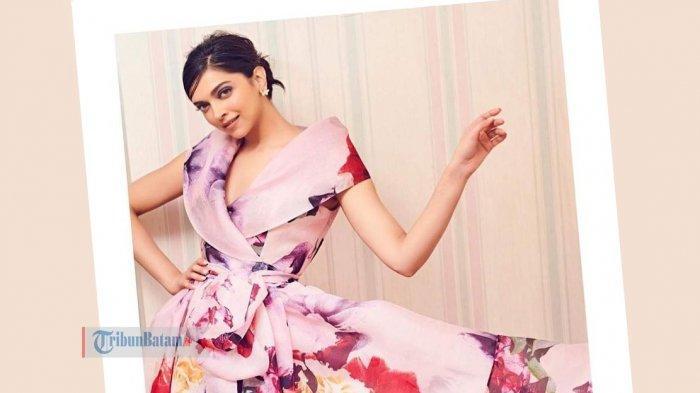 Baru Nikah, Deepika Padukone Malah Pamer Kedekatan & Hadiah dari Orangtua Mantan Pacar Ranbir Kapoor