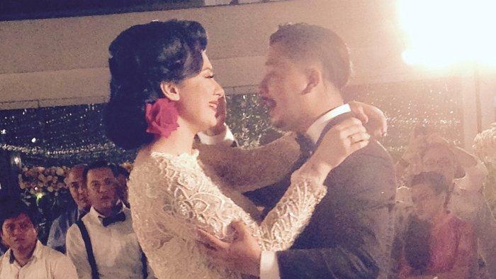 Aha! Mewahnya Hotel Honeymoon Derby Romero-Claudia Adinda, Harga Per Malamnya Bikin Tepok Jidat!
