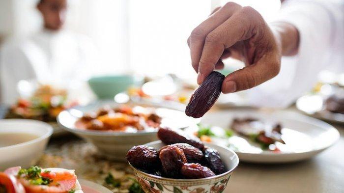 Tetap Sehat Saat Ramadhan, Simak 6 Rahasia yang Sering Terlupakan, Apa Itu?