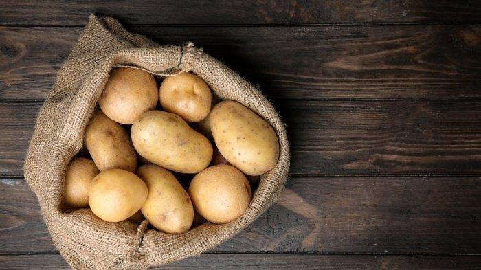 Jadi Pengganti Nasi Putih, Ini 5 Makanan Alternatif bagi Penderita Diabetes