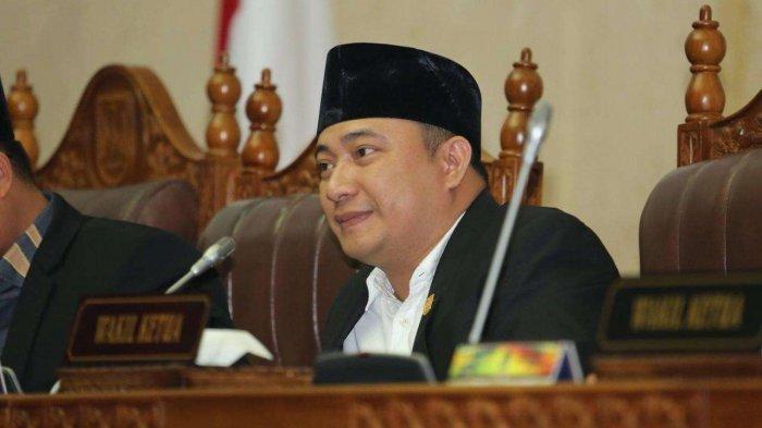 Biodata Helmy Hemilton, Mantan Anggota DPRD Batam Dikeroyok, Sempat Didukung jadi Wali Kota