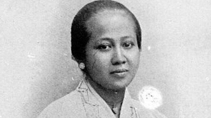 Sejarah Lagu Ibu Kita Kartini, Ternyata Judul dan Liriknya Diubah dari Aslinya