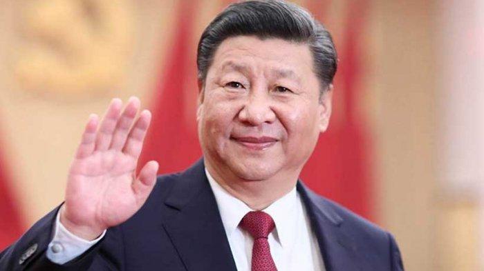 CHINA Gusar Teori Covid-19 dari Lab Wuhan Mencuat, Jika Terbukti Xi Jinping Bisa Lengser?