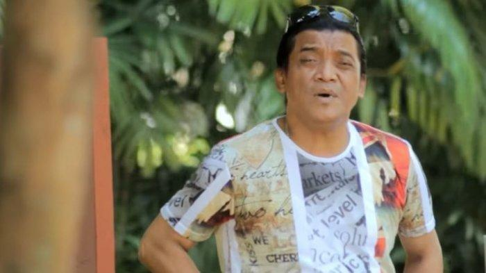 Download Kumpulan Lagu MP3 Didi Kempot, Lagu Populer hingga Terbaru, Ada Pamer Bojo hingga Tatu