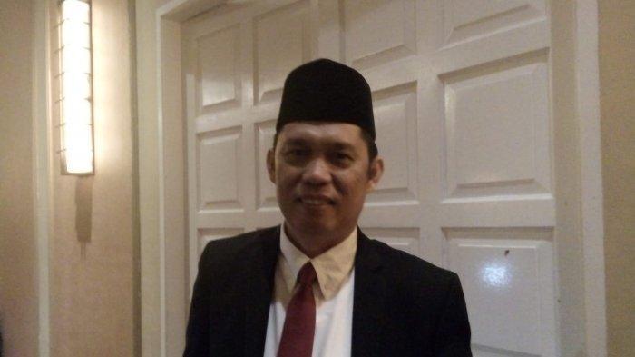 Jadi Direktur Badan Usaha Pelabuhan BP Batam, Nelson Idris Fokus Benahi Pelabuhan Batu Ampar