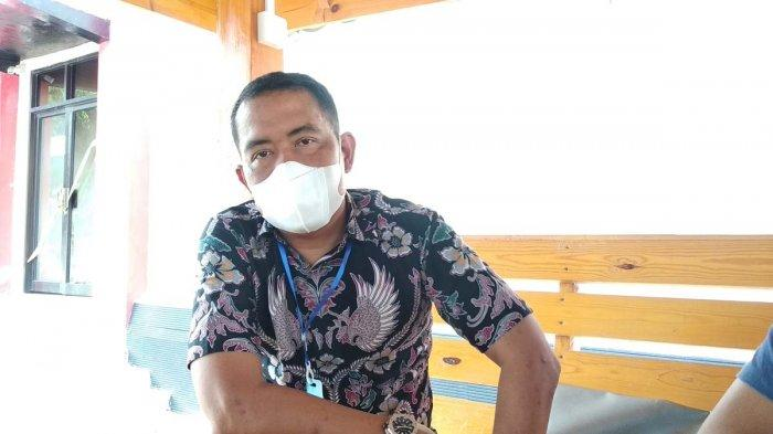 Lawan Polisi Pakai Senpi, 2 Pria Diduga Pengedar Sabu Kini Ditangani Ditreskrimum Polda Kepri