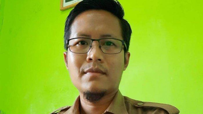 Anambas Minim Stok Darah, Direktur RSUD Palmatak Minta PMI Segera Beroperasi