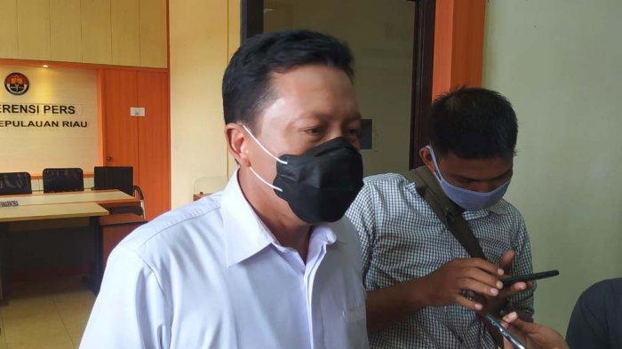 BREAKING NEWS: Sabu 46 Kg Diamankan Polda Kepri di Belakang Padang, 3 Pelaku Ditangkap