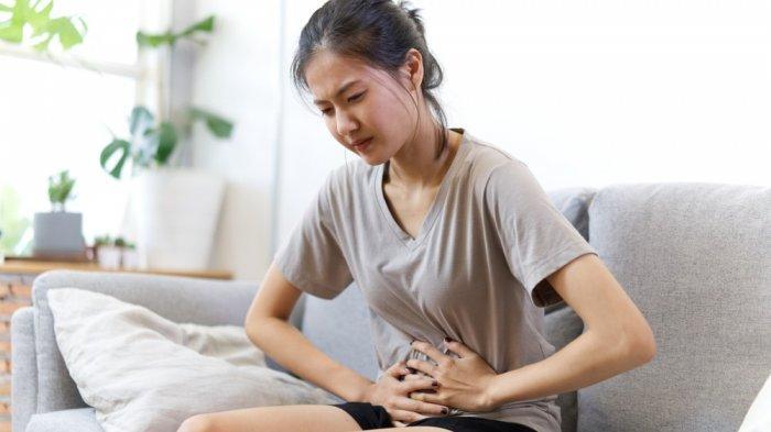Apa Itu Gastritis? Sebabkan Kesakitan Bagi Penderita, Berikut Gejala dan Pencegahannya