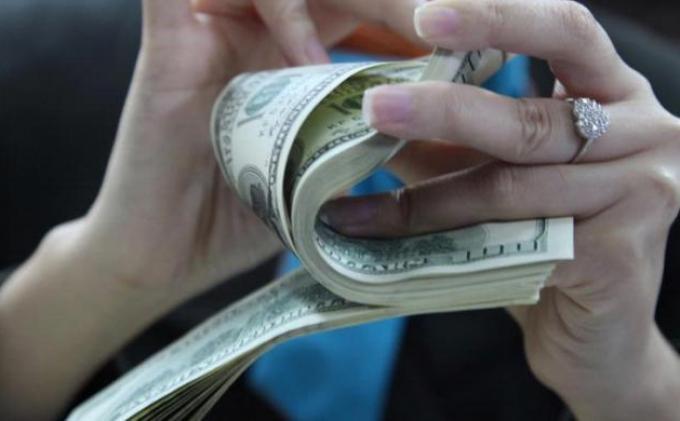 Baru Selesai Dicetak, Uang Kertas Dolar Liberia Senilai Rp 1,4 Triliun Mendadak Hilang