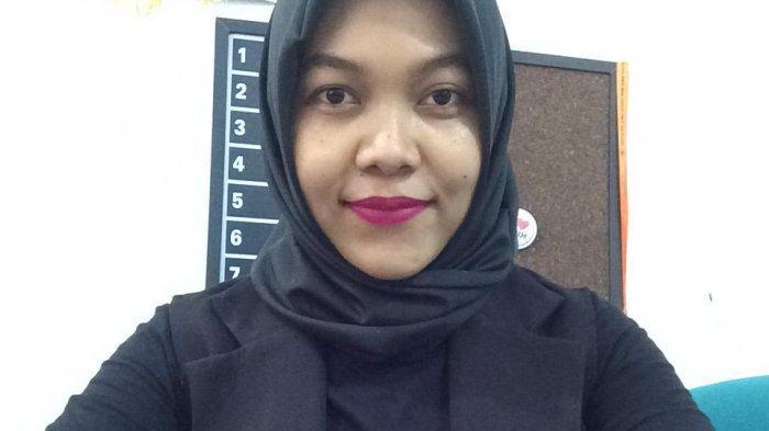 News Analysis Dosen Unrika Batam, Sikap Muhammad Rudi di Pilwako Batam Pasca Ansar-Marlin