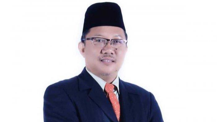 Wakil Wali Kota Tanjungpinang Masih Misteri, Zamzami: Mainkan Fungsi Pengawasan Legislatif
