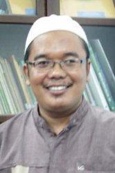 Pengamat Politik yang juga Dosen FISIP USU, Warjio MA., Ph. D