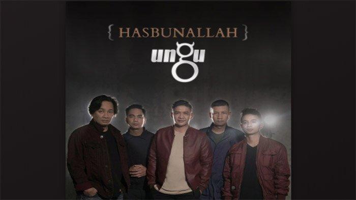 DOWNLOAD Lagu Religi Populer Cocok Diputar Saat Ramadhan 1440 Hijriah/2019, Ada 15 Lagu Pilihan