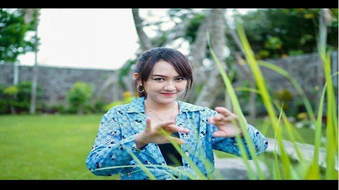 Download Lagu MP3 'Angin Dalu' Happy Asmara, Lengkap dengan Lirik Lagu dan Video Klip