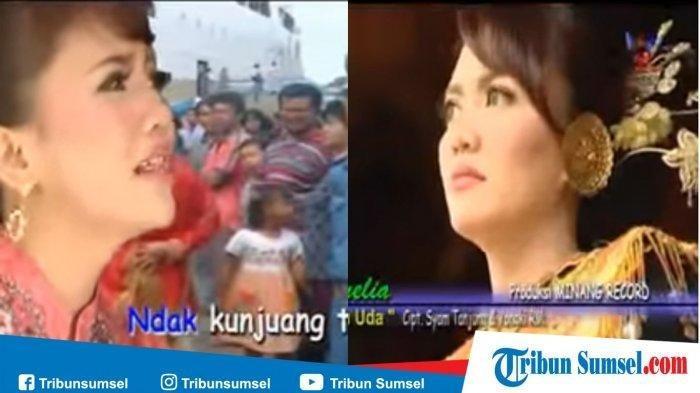 Download MP3 Lagu Minang 'Pulanglah Uda' di Android dan iPhone