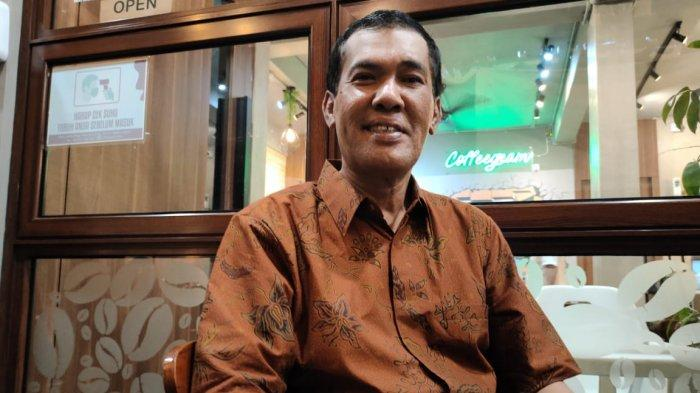 Kontrak Pengelolaan Air Bersih Batam, Waka II DPRD Batam: Jangan ada Gaduh Lagi