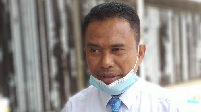 Tarik Ulur Siapa Wakil Wali Kota Tanjungpinang, Ketua Harian Golkar Ashady Selayar Ungkap Kendalanya