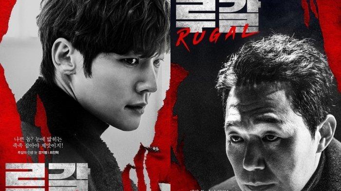 Mulai Tayang Minggu Ini, Simak 6 Drama Korea Terbaru di Akhir Bulan Maret 2020